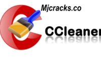 Ccleaner Pro 5.53 Crack With Working Activation Code 2019