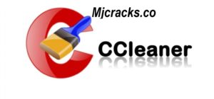 CCleaner Pro 5.65.7632 Crack With Activation Key 2020 [Update]