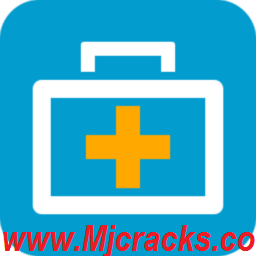 Easeus Data Recovery Wizard 12.9 Crack Plus License Code 2019