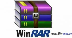 WinRAR 6.0 Final Crack & Keygen Torrent 2021 Download