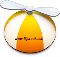 Little Snitch 5.0.4 License Key With Crack 2021 [Working]