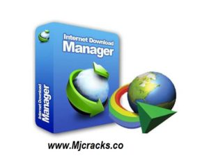IDM 6.38 Build 7 Crack With Patch Retail 2020 Latest