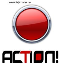 Mirillis Action 4.7.0 Crack & Activation Key Free 2020 [Lifetime]