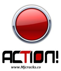 Mirillis Action 4.14.1.0 Crack & Product Key Free Download Torrent