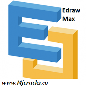 Edraw Max 9.4 Crack Plus Product Key Download {Updated 2019}