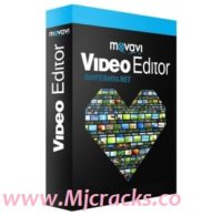 Movavi Video Editor 20.2.0 Crack With License Code 2020 [Latest]