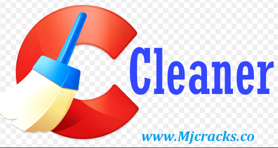CCleaner Pro 5.58 Crack With Registration Code 2019 [Mac/Win]