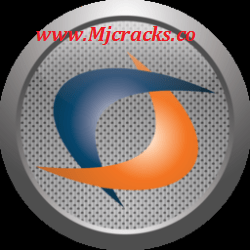 CrossOver Mac 18.5.0 Crack Plus Product Key 2019 [Lifetime]