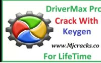 DriverMax 10.19.0 Crack With License Code Latest Download 2019