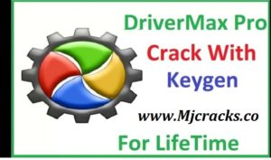 DriverMax Pro 12.11 Crack With License Code Latest Download