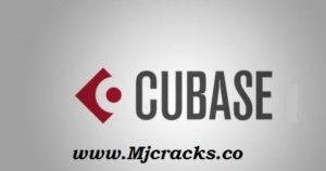 Cubase Pro 10.5.6 Crack & Serial Key 2020 [Mac/Win]