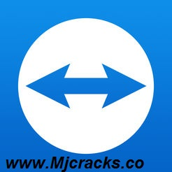 TeamViewer 14.4 Crack + Serial Key 2019 Free Download
