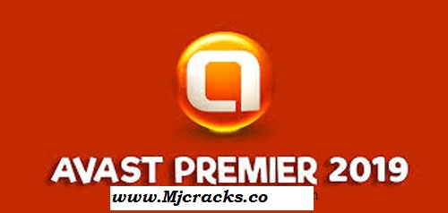 Avast Premier 2020 Crack Plus License Key Full Version [Updated]