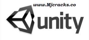 Unity Pro 2020.3.1 Crack Plus Registration Code Free Download