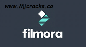 Wondershare Filmora 10.1.20.16 Crack + License Key 2021 [Mac/Win]