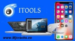 iTools 4.4.5.7 Crack With License Key Download [Updated]
