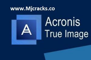 Acronis True Image 2021 Build 34340 Crack With Patch Keygen