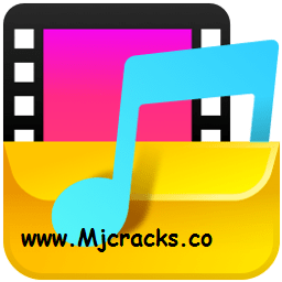 Movavi Video Converter 19.3.0 Crack & Activation Key 2019 Download