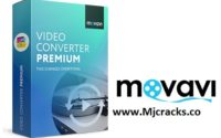 Movavi Video Converter 19.3.0 Crack & Serial Key 2019 [Win/Mac]