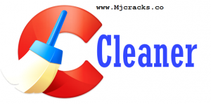 CCleaner Pro 5.70.7909 Crack With Activation Code Download