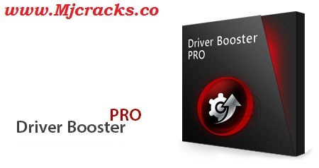 IObit Driver Booster Pro 7.0.2 Crack With Product Key Download 2020