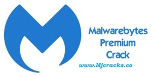 Malwarebytes Premium 4.1.1.159 Crack With Keygen 2020 [Latest]