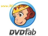 DVDFab 12.0.2.3 Crack Plus Serial Key Free 2021 [Mac/Win]