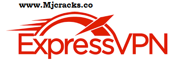 Express VPN 7.5.5 Crack Plus Activation Code 2019 [Mac/Win]