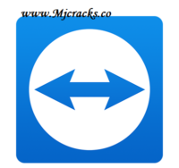 TeamViewer 15.5.6 Crack Plus License Key 2020 [Latest]