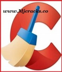 CCleaner Pro 5.76.8269 Crack & License Key Latest 2021 [Updated]
