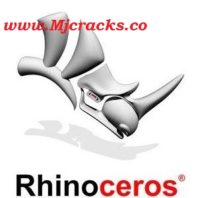 Rhinoceros 6.24.20079.23341 Crack Plus Patch Key [Updated]