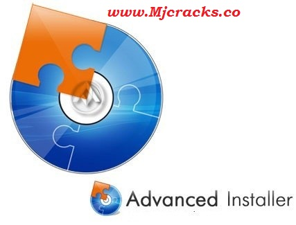Advanced Installer Architect 16.4.1 Crack Plus Keygen 2019 Download
