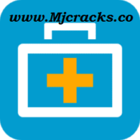 EASEUS Data Recovery Wizard 14.0 Crack Plus License Key 2021