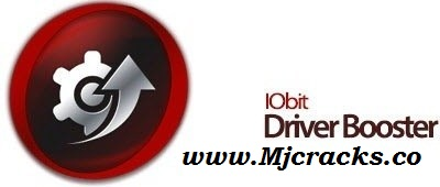 IObit Driver Booster Pro 7.0.2.437 Crack & Serial Key Download 2020