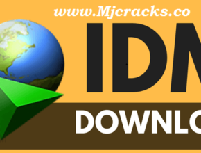 IDM 6.38 Build 8 Crack With Serial Key 2020 Download