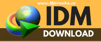 IDM 6.38 Build 11 Crack With Serial Key 2021 Download