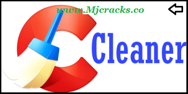 CCleaner Pro 5.78.8558 Crack & License Key Latest 2021 [Updated]