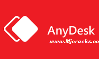 AnyDesk 6.2.3 Crack With License Code 2021 [Lifetime]