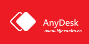 AnyDesk 6.0.8 Crack With License Code 2020 [Lifetime]