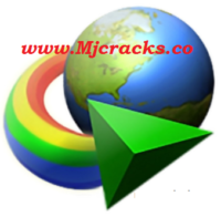 IDM 6.37 Build 10 Crack With Serial Key 2020 Download