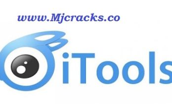 iTools 4.5.0.6 Crack & Serial Key 2021 [Working]