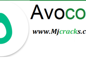 Avocode 4.13.0 Crack Plus Patch Keygen 2021 [Mac/Win]