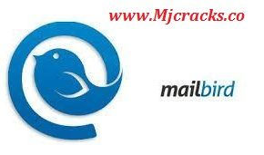 Mailbird Pro 2.9.9.0 Crack Plus Serial Key Download 2021 [Lifetime]