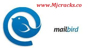 Mailbird Pro 2.9.0.0 Crack Plus Serial Key Download 2020 [Lifetime]