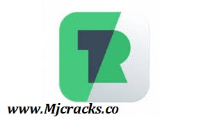 Loaris Trojan Remover 3.1.45 Crack With Activation Key [2020]