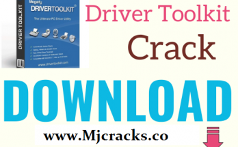 Driver Toolkit 8.6.0.2 License Key Plus Crack Keygen Download