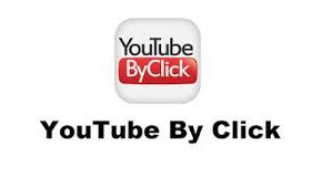 YouTube By Click Premium 2.2.143 Crack Plus Activation Key